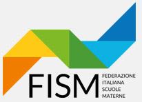 FISM - Federazione Italiana Scuole Materne